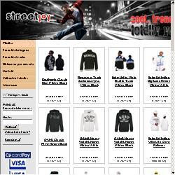 328774117df7 Streetjoy.sk Streetwear oblečenie (hip hop